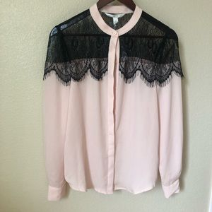 Silk Long Sleeve